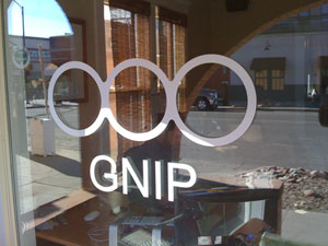 Gnip Adding Instagram, Reddit, Bitly And Panaramio To Its Data Pipeline