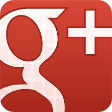 Optimizing Google+ Posts For Offsite SEO