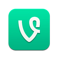 Twitter's Vine App Is Now Apple's Top Downloaded Free Software