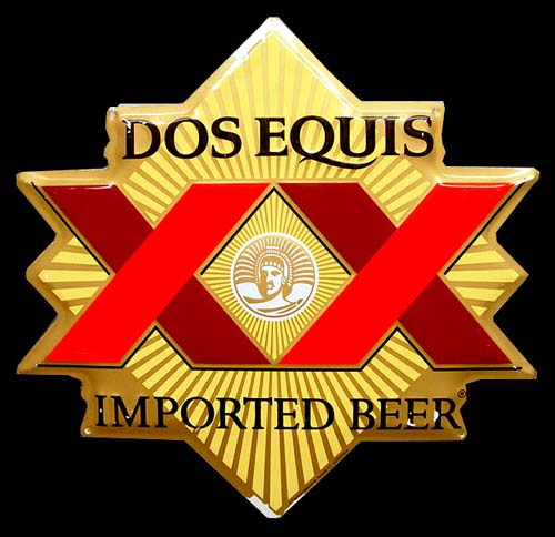 Dos Equis: The Official Social Media Beer Of Cinco de Mayo