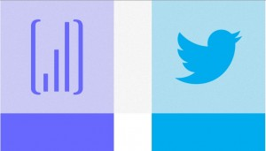 Twitter Continues 'Big Data' Buys, Acquires Lucky Sort