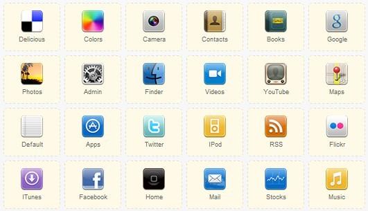 WordPress site mobile