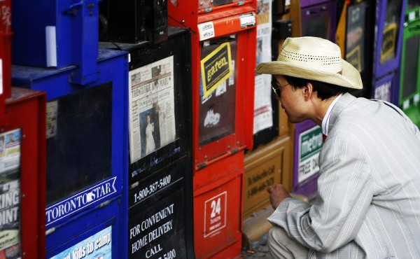 4 Tips to Writing Great Headlines