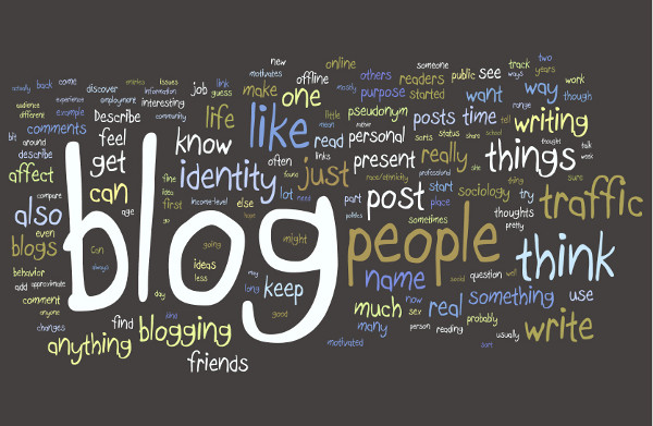 Is the Death of Google Reader Bad for Blogs?