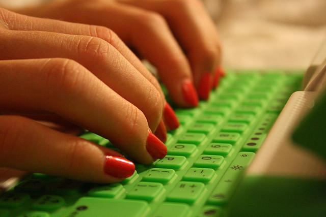 3 Benefits of Being a Blog Ghostwriter