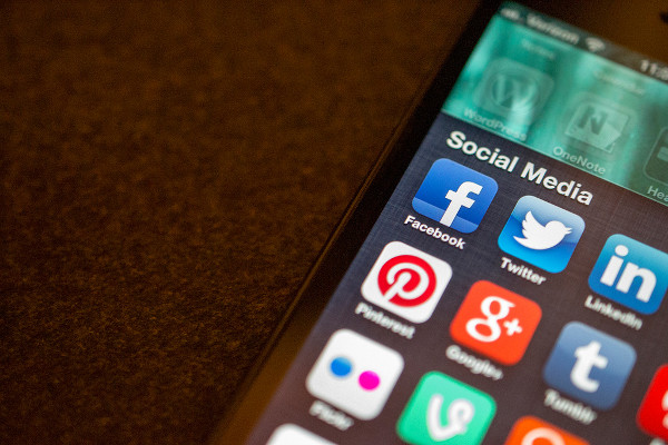 How to Effectively Promote Your Blog Posts on Social Media