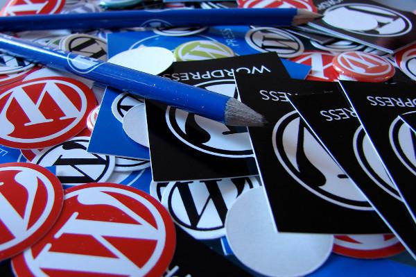 Top Five WordPress SEO Tips