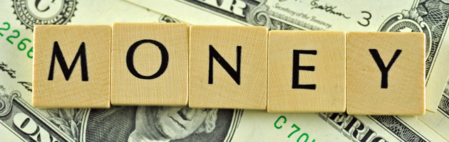 3 Blog Niches That Are Sure to Be Profitable