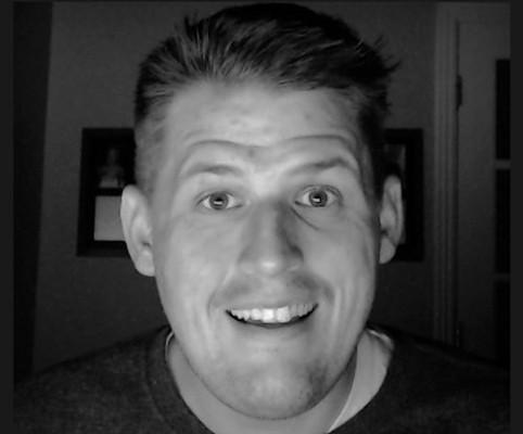 Rockin' WordPress with Ryan Sullivan, Founder of WP Site Care