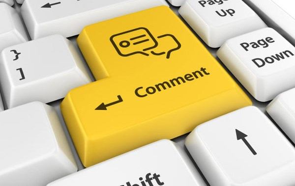 Six Reasons to Upgrade Your Commenting System