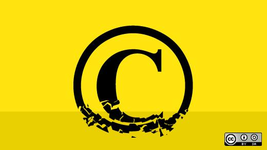 How to Protect Your WordPress Content From Copyright Infringement