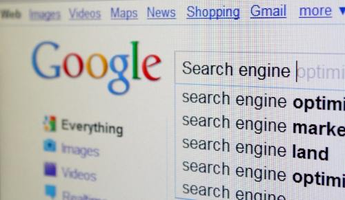5 Little Things That Make a Big Difference in Your Blog's SEO