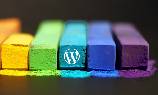 How to Pick Out the Perfect WordPress Theme