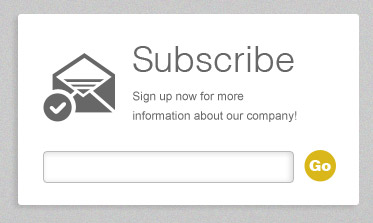 Why Bloggers Should Always Run A Mailing List