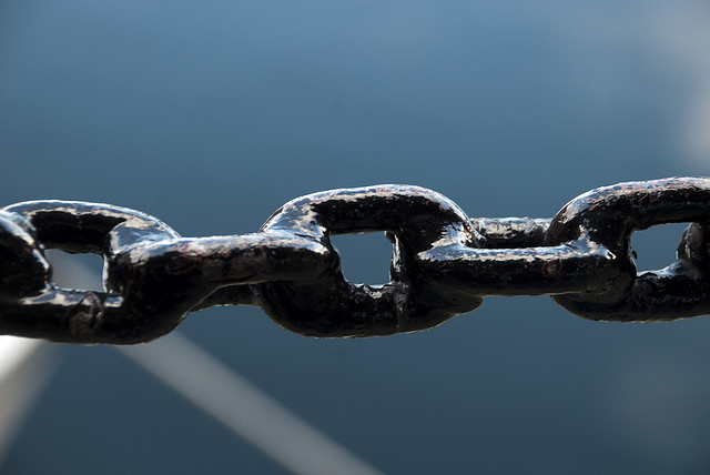 Why Outbound Links Matter For Bloggers