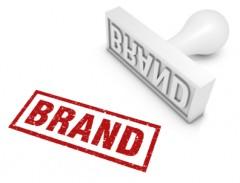 Off-Site Branding