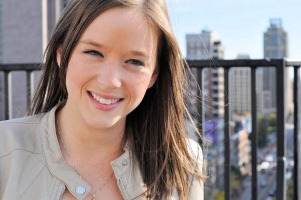 Creating Killer Videos with Amy Schmittauer