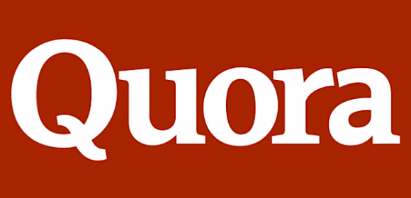 how to become a blogger quora