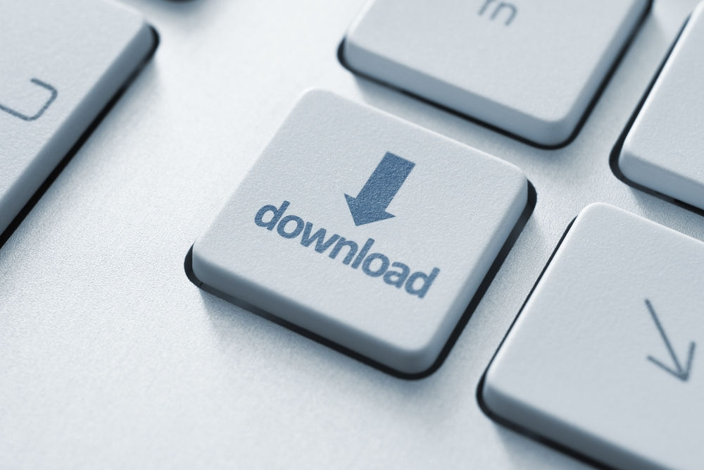 Tools for Selling Digital Downloads