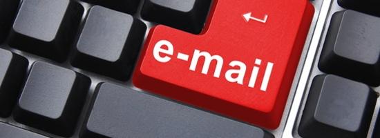 Richard Gorman –  Email Marketing Made Easy