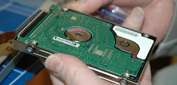 featured image macbook internal hdd hard drive