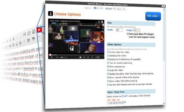 Top 5 WordPress Plugins for Video
