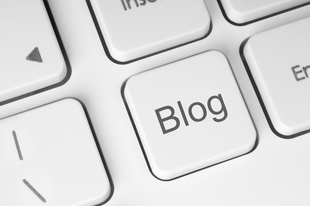4 Things to Look for in a Blog Theme