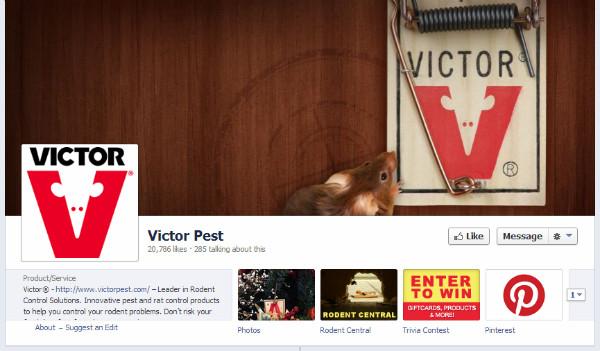 branding-victor-fb
