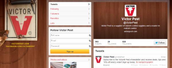 branding-victor-tw