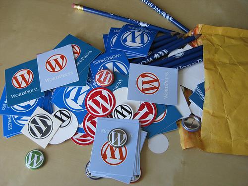5 Great Premium WordPress Plugins