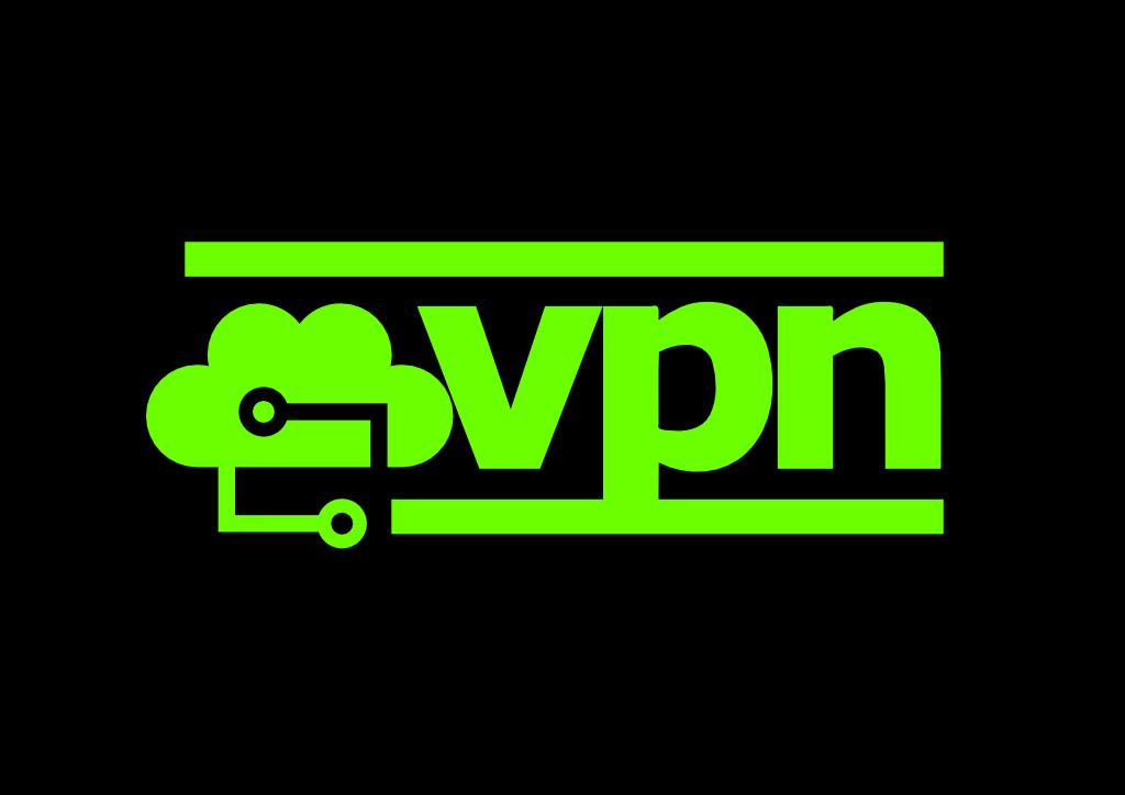 How Using a VPN Service Can Save Bloggers Money