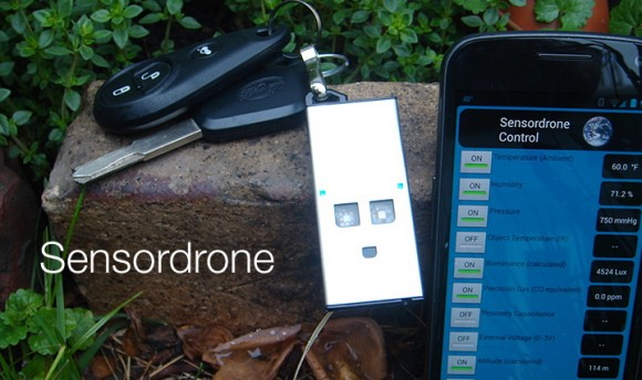 agks-hero-sensordrone