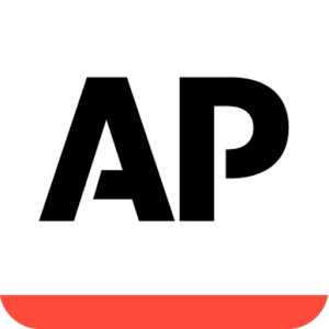 ap_app