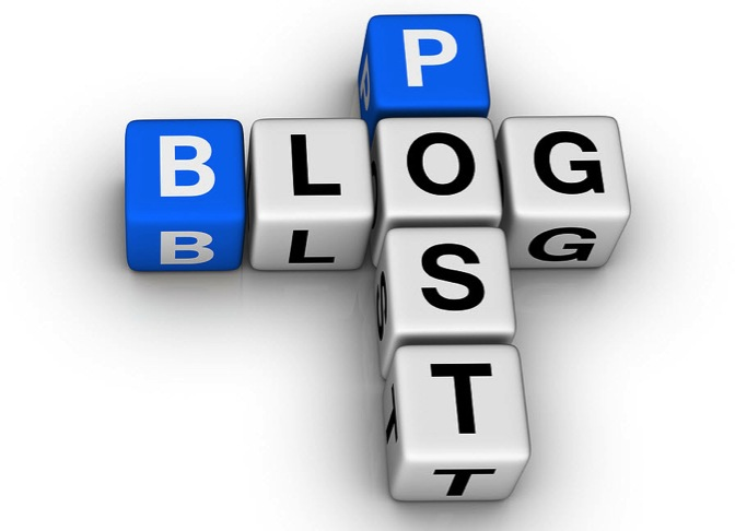 Longer Blog Posts Doesn't Necessarily Mean Better