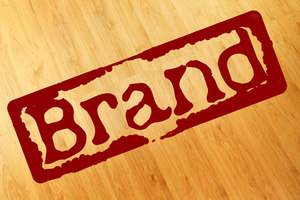 Personal Branding: it's all in the name