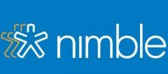 Nimble-crm