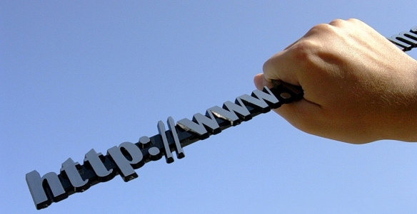 7 Tips for Choosing the Perfect Domain Name for Your Website / Business
