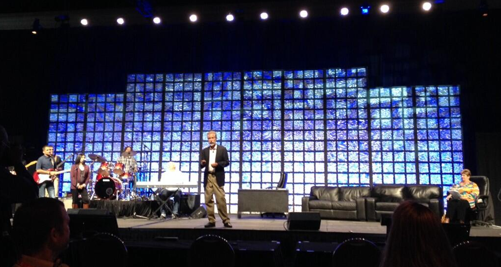 10 Tech, Digital, and Social Media Conferences to Attend in 2014