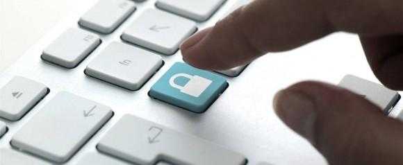 website safe and secure