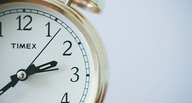 How to Use Time Tracking to Boost Online Marketing Success