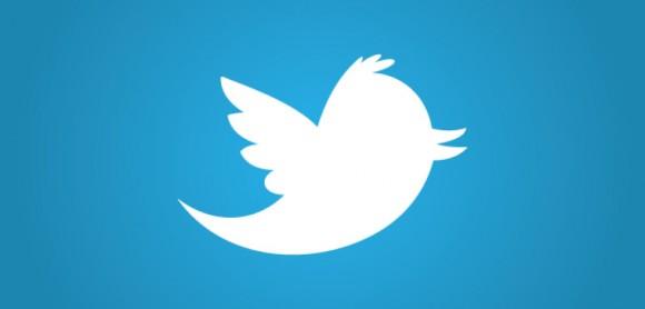 twitter-advanced-1014x487
