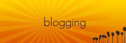 5 Reasons Why Blogging Is a Great Way to Build a Personal Brand