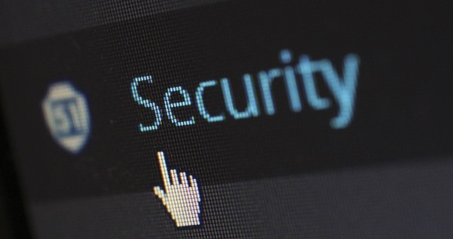 How to Protect Your Blog From an Advanced DDoS Attack