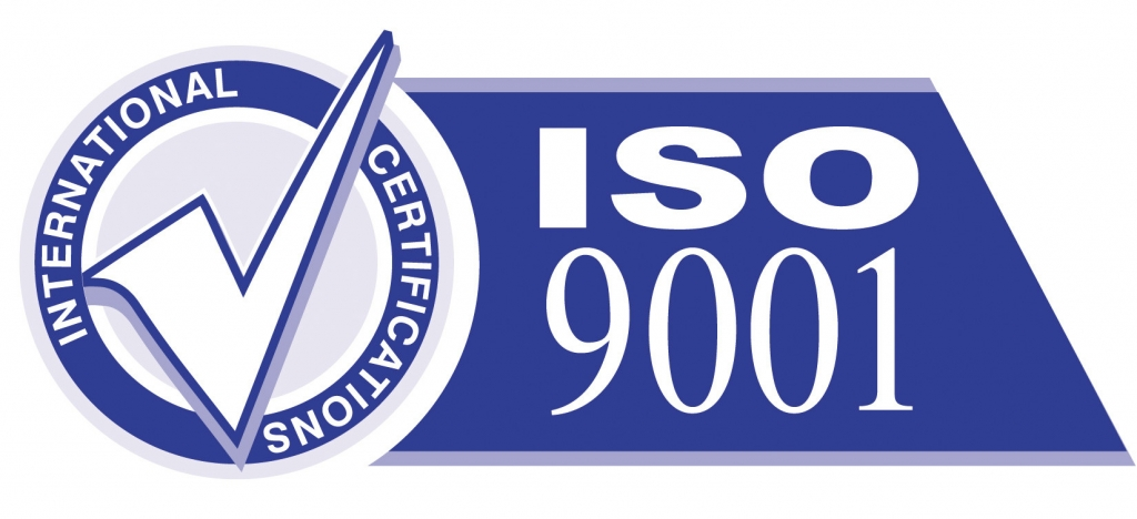 How Does ISO 9001 Certification Affect Freelance Writers?