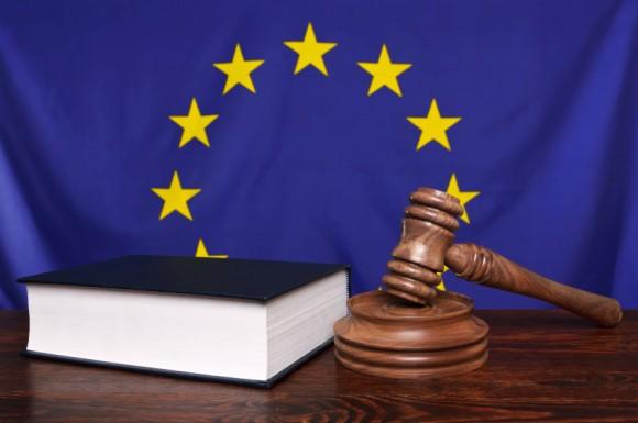 EU VAT MOSS