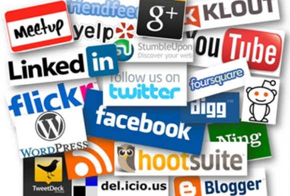 things you didnt know about social media