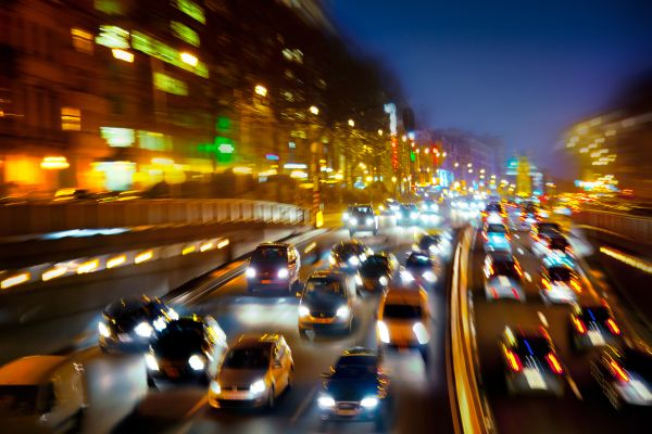 Effective Ways to Get Relevant Traffic