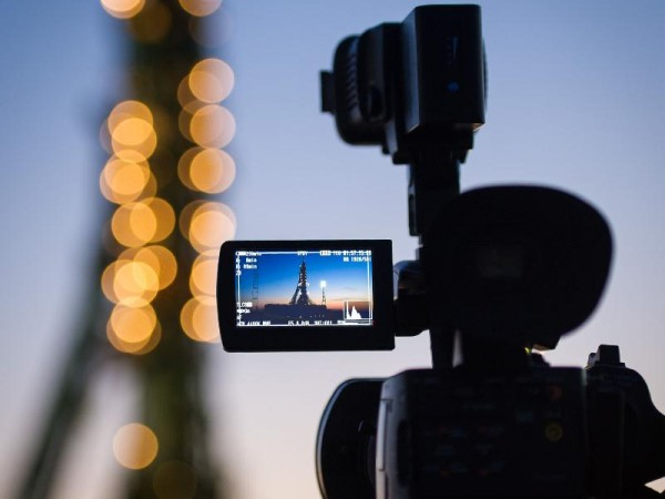 The Power of Video Content Marketing