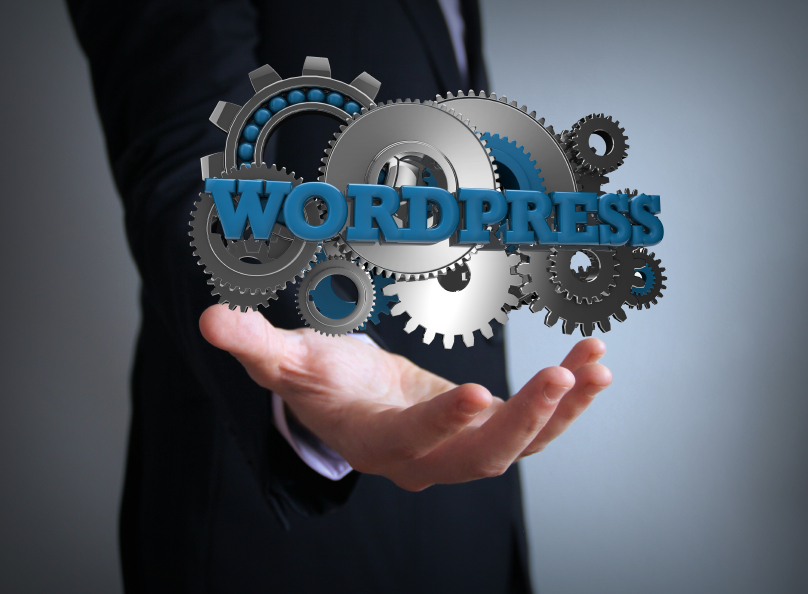 Do You Know How To Keep Your WordPress Site Safe?