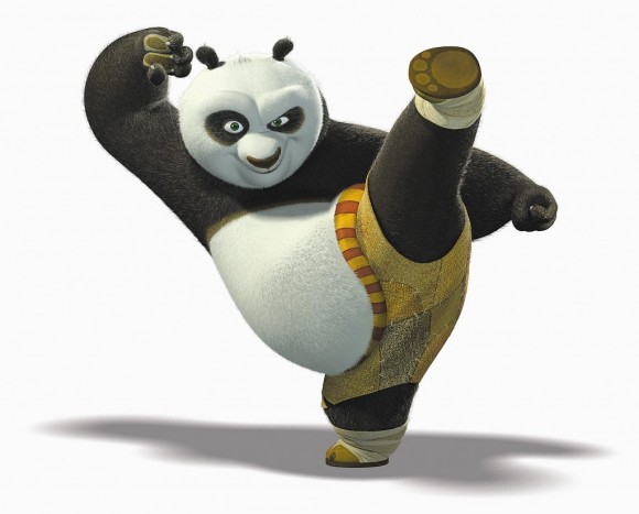 Google Panda effect